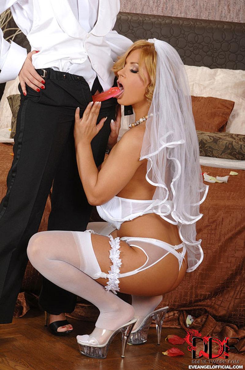 transi-svadba-porno