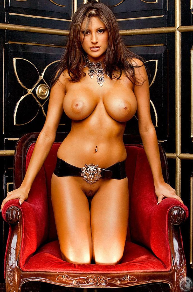 Playboy-xnet